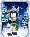 Rena Kurosaki's avatar