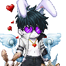 Senty1988's avatar