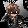 xXSatans_GodXx's avatar
