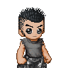 gsimmons123's avatar