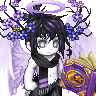 kalel_watercurrent's avatar