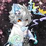 Kenji-Darkwater's avatar