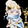 [[Scarlet]]'s avatar