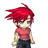 twizzler89's avatar