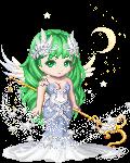 Shi-ji-san's avatar