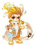 Dryson's avatar