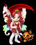Aneiookami's avatar
