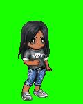 Partygirl_107's avatar