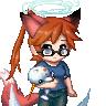 Fire_Angel141's avatar