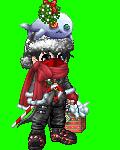 DarthNemnas's avatar