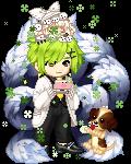NateHello44's avatar