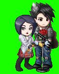-0osaki Nana-'s avatar