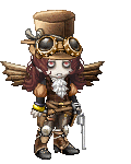 The Obnoxious Riddler's avatar