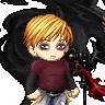 Krynn925's avatar