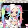 oni kori ryu's avatar