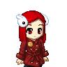 LabTech042's avatar