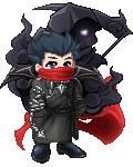 Vamps720's avatar