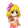 shedowgirl's avatar