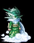 II Sona II's avatar