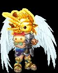 skyryo's avatar