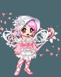 FireGoddess101's avatar