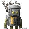 Robot Five's avatar