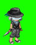 M-BizzleFo0oShizzle's avatar