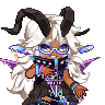 Aminah's avatar