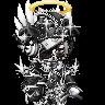 Voq's avatar