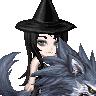 orangkaya's avatar