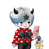 Pamyu's avatar