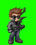 FMAlchemist007's avatar