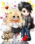 LiStEn2uRx3's avatar