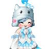 Ventulus's avatar