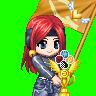 XoX_Jessy_OxO's avatar