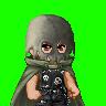 darkembermage's avatar