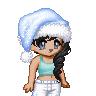 StfuuHoee's avatar