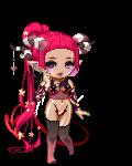 -x-Watcher-x-'s avatar