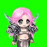 Kishi-PUNK's avatar