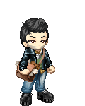 Dedale's avatar