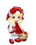 Chugolet's avatar