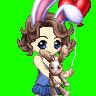 Zendra1961's avatar