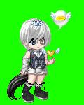 Ch!bi~'s avatar