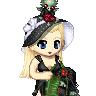 oOoNarcissa MalfoyoOo's avatar