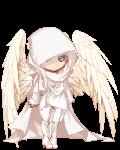 Oneide's avatar