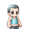 ikamory's avatar