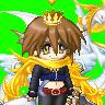 Y.Sora's avatar