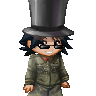 Reye-chan's avatar