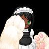 TakuTakuChan's avatar