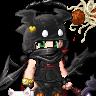 Mikurus's avatar